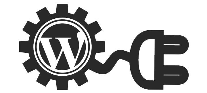 Une liste de plugins pour WordPress